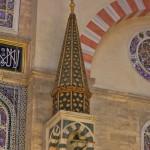 suleymaniye-cami-fatih-minber-kubbe-800x1200