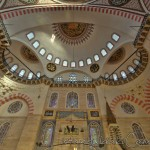 suleymaniye-cami-fatih-minber-kubbe-ic-1200x800