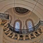 suleymaniye-cami-fatih-pencere-kubbe-1200x800