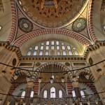 suleymaniye-cami-fatih-pencereler-1200x800