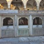 suleymaniye-cami-fatih-sadirvan-1200x800
