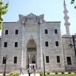 suleymaniye-camii-4-1200x800