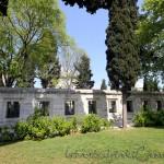 suleymaniye-camii-bahcesi-2-1200x800