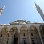 suleymaniye-camii-eseri-1200x800