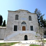 suleymaniye-camii-kapisi-1200x800