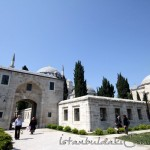 suleymaniye-camii-kapisi-2-1200x800