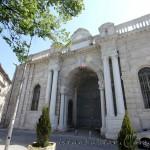 suleymaniye-camii-kapisi-3-1200x800