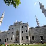 suleymaniye-camii-minareleri