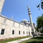 suleymaniye-camii-minaresi-2-1200x800
