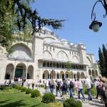 suleymaniye-camii-ziyaretcileri-1200x800