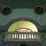 sultan-mustafa-cami-kadikoy-balkon