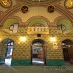sultan-mustafa-cami-kadikoy-cikis-fotografi