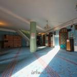 sultan-mustafa-cami-kadikoy-girisi-fotografi