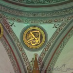 sultan-mustafa-cami-kadikoy-hat