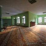 sultan-mustafa-cami-kadikoy-ust-fotograf