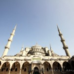 sultanahmet-camii-blue-mosque-domes-minarets-great-tam-1200x800