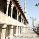 sultanahmet-camii-blue-mosque-sadirvanlar-minare-fountain-abdest-avlu-1200x800
