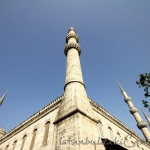 sultanahmet-camii-blue-mosque-wall-minarets-widows-1200x800