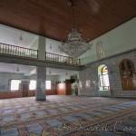 sururi-daye-hatun-cami-fatih-balkon-1200x800