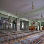 sururi-daye-hatun-cami-fatih-fotosu-1200x800