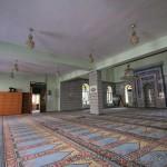 sururi-daye-hatun-cami-fatih-giris-1200x800