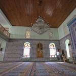 sururi-daye-hatun-cami-fatih-ic-fotografi-1200x800