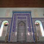 sururi-daye-hatun-cami-fatih-mihrap-1200x800