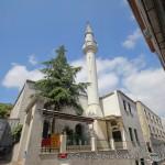sururi-daye-hatun-cami-fatih-minare-1200x800