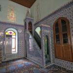 sururi-daye-hatun-cami-fatih-minber-1200x800