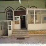 tavasi-suleyman-aga-camii-fatih-avlu-giris-1200x800