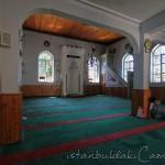 tavasi-suleyman-aga-camii-fatih-ic-fotografi-1200x800
