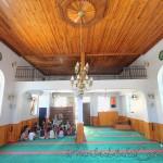tavasi-suleyman-aga-camii-fatih-ic-fotosu-1200x800