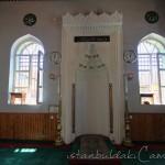 tavasi-suleyman-aga-camii-fatih-mihrabi-1200x800