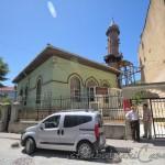 tavasi-suleyman-aga-camii-fatih-minare-1200x800