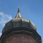 tavasi-suleyman-aga-camii-fatih-minare-alem-1200x800
