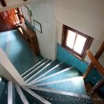 timurtas-cami-merdiven-pencere-1200x800