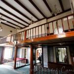 timurtas-camii-balkon-avize-1200x800