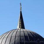 uc-mihrapli-camii-kubbe-minare-1200x800