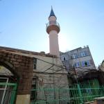 uc-mihrapli-camii-minare-foto-1200x800