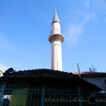 uc-mihrapli-camii-minaresi-1200x800