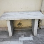 uc-mihrapli-camii-musalla-1200x800