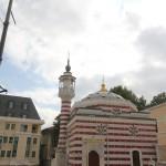 vilayet-cami-fatih-kubbe-minare