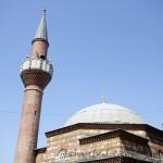 yavasca-sahin-cami-minare-kubbe-1200x800