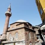 yavasca-sahin-cami-minare-kubbe-foto-1200x800
