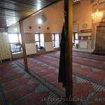 yavuz-er-sinan-camii-fatih-fotografi-1200x800