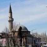 yavuz-er-sinan-camii-kubbe-minare-1200x800