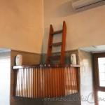 yavuz-er-sinan-camii-kursu-1200x800