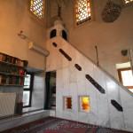 yavuz-er-sinan-camii-mihrabi-1200x800