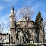 yavuz-er-sinan-camii-minare-kubbe-1200x800