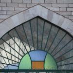 yavuz-er-sinan-camii-penceresi-1200x800
